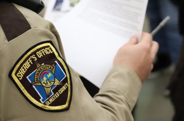 Firearm Permits