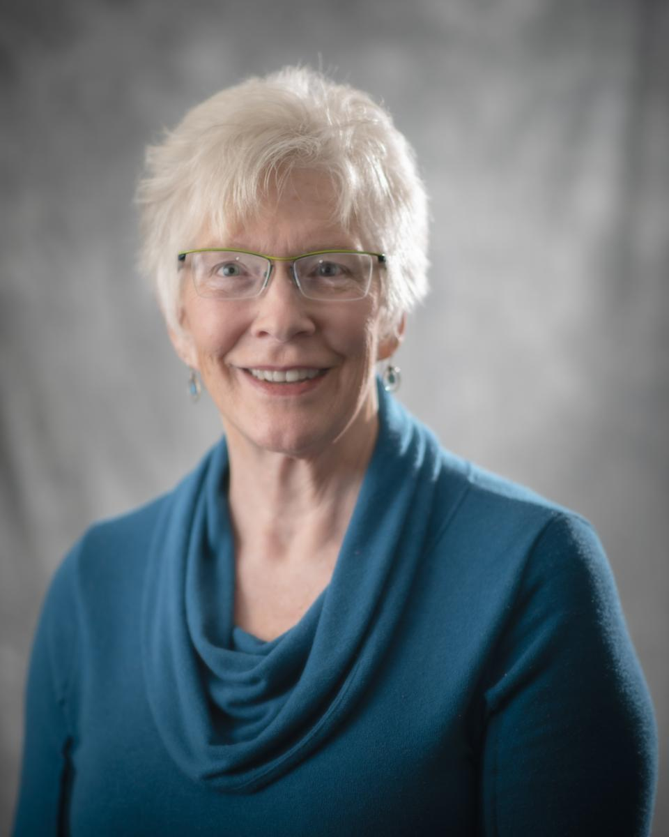 New Olmsted County Board Chair reflects on 2020 and shares insights on 2021