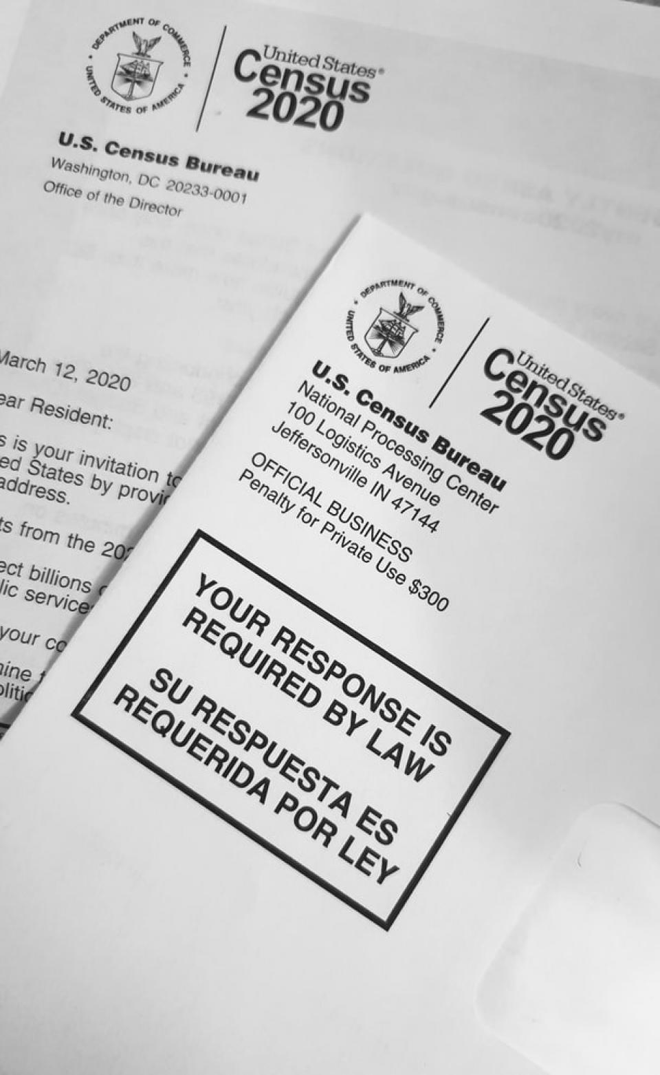 Olmsted County 2020 Census Complete Count Committee presents campaign results