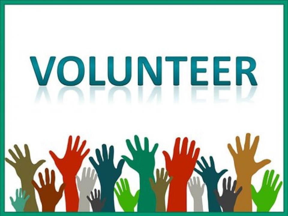 Become a volunteer on the Olmsted County Human Rights Commission