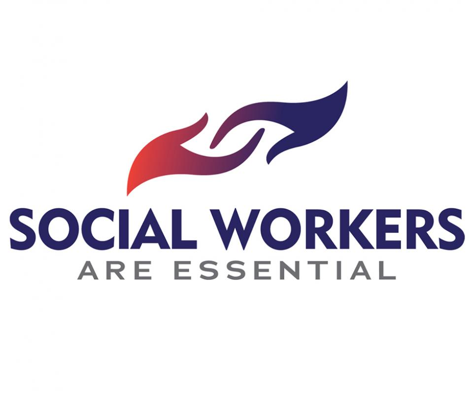 Social Work Month highlights how profession benefits Olmsted County
