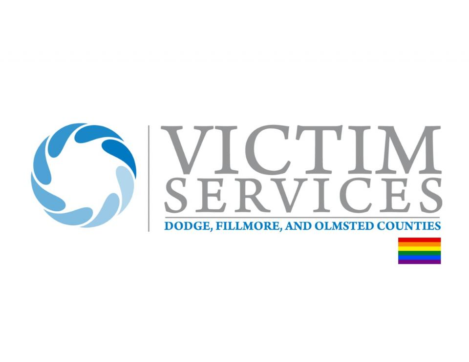 Help sexual assault victims – Become a Victim Services crisis line volunteer