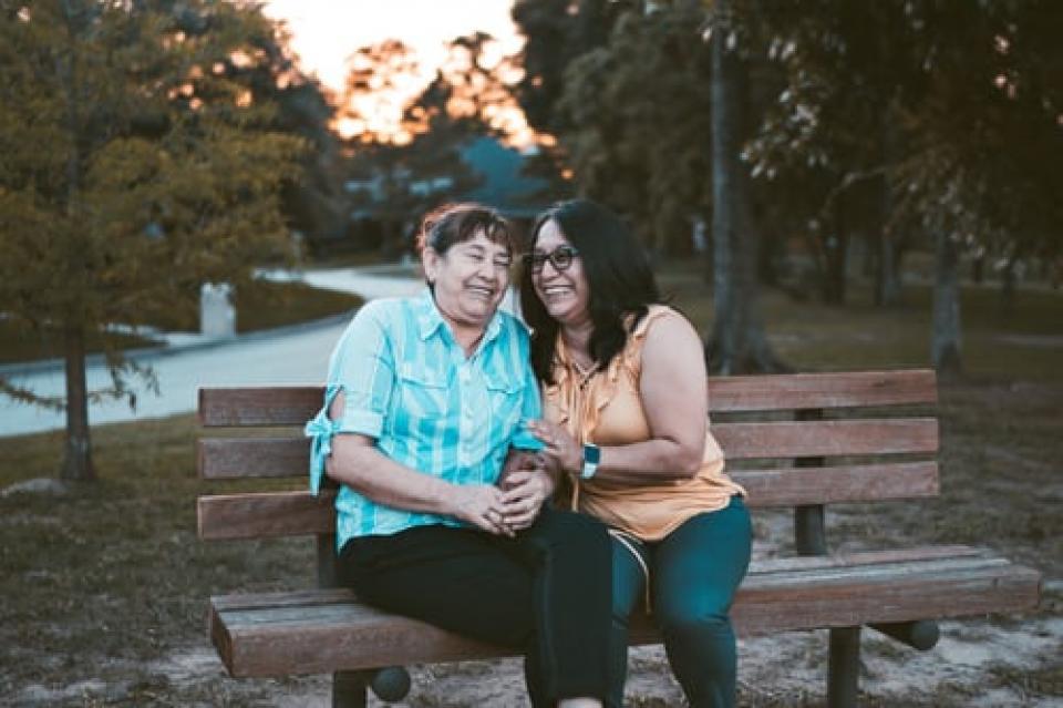 Adults & Seniors